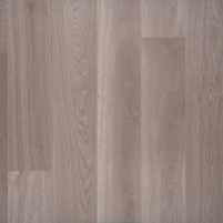 EXCLUSIVE 280T - Slow Oak/Light Brown 27020010, 3 m PVC grindų danga