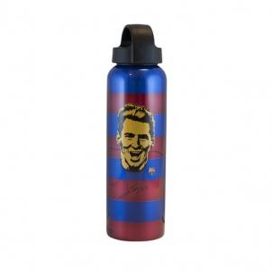 F.C. Barcelona aliuminio gertuvė XL (Messi)
