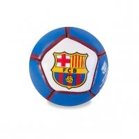 F.C. Barcelona footbag žaidimo kamuoliukas