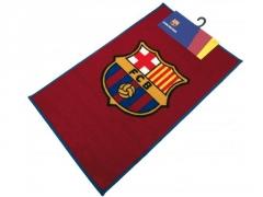 F.C. Barcelona kilimėlis