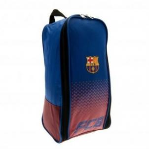 F.C. Barcelona krepšys batams