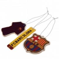 F.C. Barcelona oro gaiviklių rinkinys
