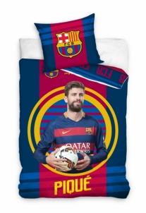 F.C. Barcelona patalynės komplektas (Pique)
