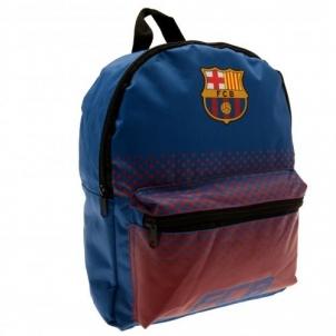 F.C. Barcelona vaikiška kuprinė