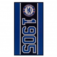 F.C. Chelsea rankšluostis
