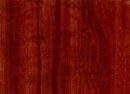 Fanera laminuota 1220x2440x12 F/W ll atspari drėgmei (2,9768 kv. m)