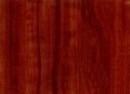 Fanera lam.1220x2440x12L/Rll (2,9768 kv. m) Laminuota fenolio plėvele. Atspari drėgmei. Saplāksnis