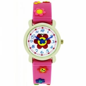 Vaikiškas laikrodis FANTASTIC FNT-S083