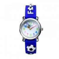 Vaikiškas laikrodis FANTASTIC FNT-S107