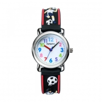 FANTASTIC FNT-S120 Kids watch Kids watches