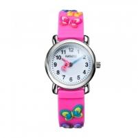 Vaikiškas laikrodis FANTASTIC FNT-S130