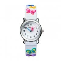 Vaikiškas laikrodis FANTASTIC FNT-S131
