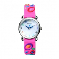 FANTASTIC FNT-S152 Kids watch Kids watches