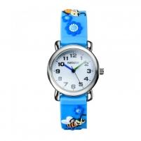 Vaikiškas laikrodis FANTASTIC FNT-S156