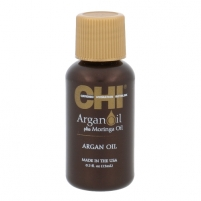Farouk Systems CHI Argan Oil Plus Moringa Oil Cosmetic 15ml