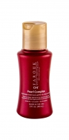 Farouk Systems CHI Royal Treatment Pearl Complex Cosmetic 59ml Hair building measures (creams,lotions,fluids)
