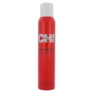 Farouk Systems CHI Shine Infusion Hair Shine Spray Cosmetic 150g Plaukų modeliavimo priemonės