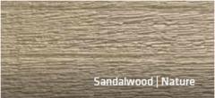 Fas.dail.vert. CanExel UP Sandalwood 3,66m (1,1032