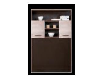 Fasadas R/5 Samba furniture collection