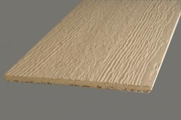 Fasado dailylentės SMARTSIDE gruntuotos 4880*200*9,5mm(0,976m2) Dailylentės (PVC, MPP, medžio)