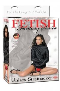 Fetish Fantasy Series Tramdomieji mnarškiniai (unisex)