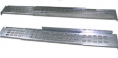 Fideltronik Rack Kit for KR-J UPS