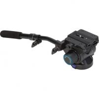 Filmavimo galva Benro S-6 Camera mounts
