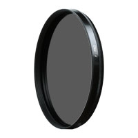 Filtras B+W S03 Circ. Pol. MRC 58x0,75 mm Camera filters