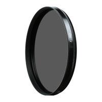 Filtras B+W S03 Circ. Pol. MRC 72x0,75 mm Camera filters