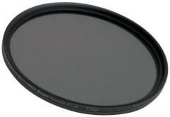 Objektyvo filtras Filtras Marumi Super DHG Circular PL.D 58 mm