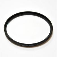 Filtras Marumi Super DHG Lens Protect 77 mm Fotoaparatų filtrai