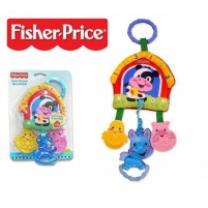 Fisher Price M4042