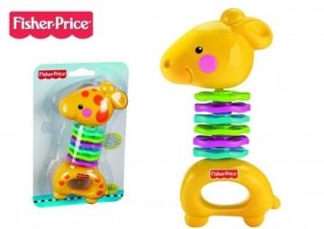 Fisher Price P7867 / P7868 Žaislai kūdikiams