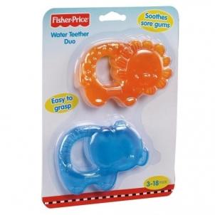 Fisher Price T7166 Žaislai kūdikiams