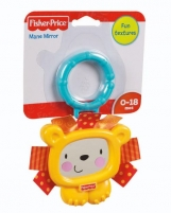 Fisher Price X5410 Žaislai kūdikiams