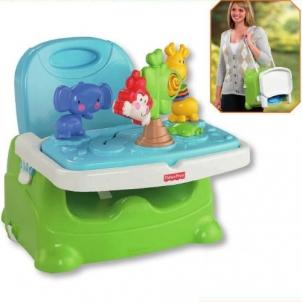 Fisher Price X6835 Kitos prekės kūdikiams