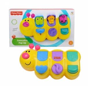 Fisher-Price Y2777 žaislas