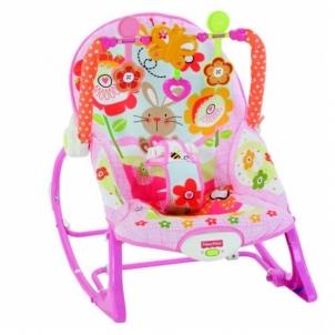 Fisher Price Y8184 Kitos prekės kūdikiams