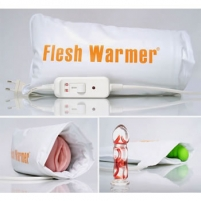 Fleshlight - Fleshwarmer