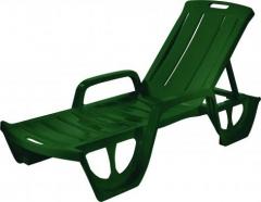 Florida gultas Outdoor lounge chairs