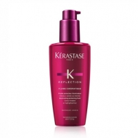 Fluidas Kérastase Protective Reflection Fluide Chromatique (Illuminating Protecting Fluid) 125 ml