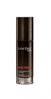 Fluide Lancome Men Age Fight Fluide Cosmetic 50ml Masks and serum for the face