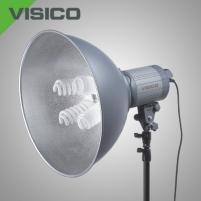 Fluorescentinis šviestuvas VC-6004F