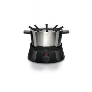 Fondue rinkinys Caso , 1000 W Other small home appliances