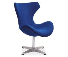 Fotelis Felix Bars and restaurant chairs