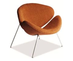Fotelis Major Baro, restorano kėdės