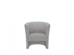 Fotelis MAKS SORO_90 Foteliai ir pufai