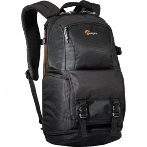Foto krepšys Fastpack 150 AW II