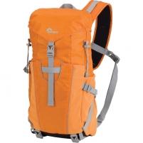 Foto krepšys Sport Sling 100 AW orange