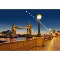 Foto tapetas 8-927 Tower Bridge